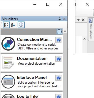Visualizer Toolbox