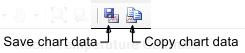 Save/copy plot data