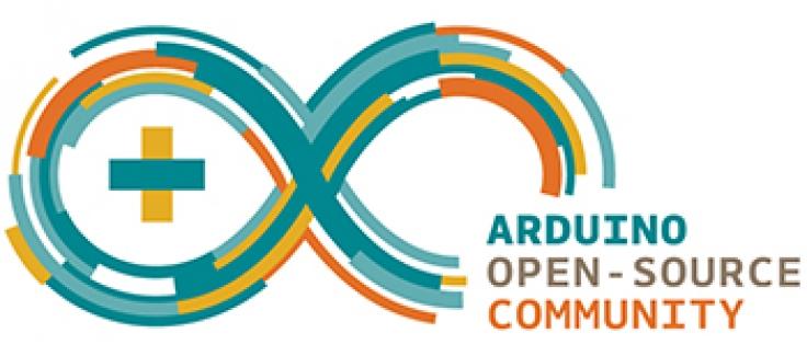 MegunoLink Arduino Library | Documentation