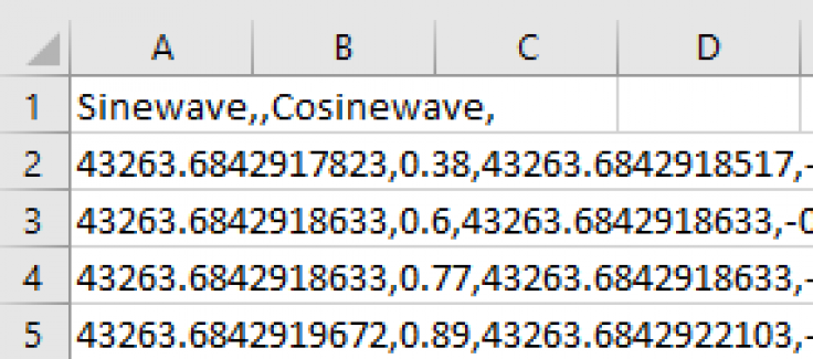 serial date number to seconds matlab